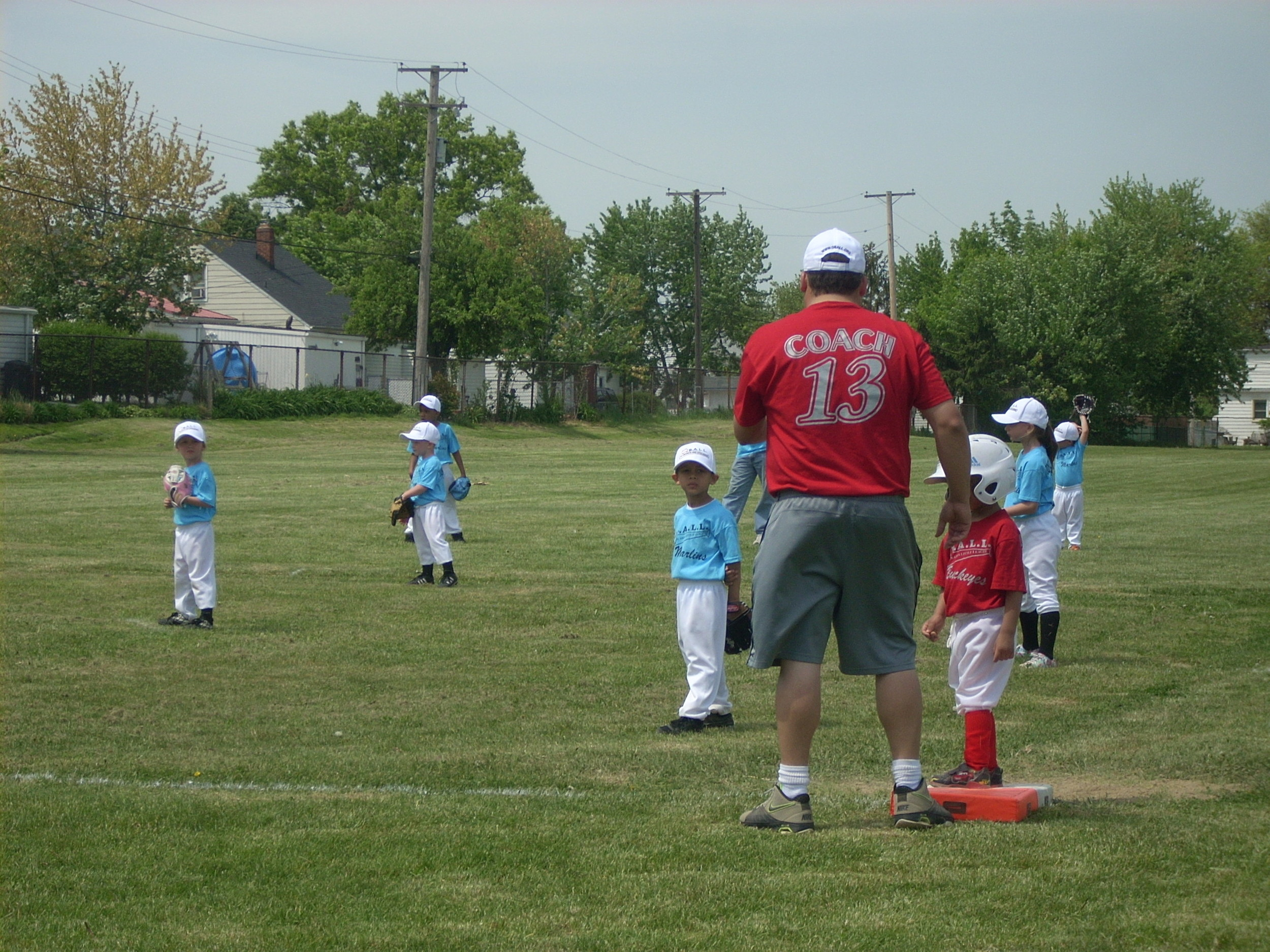 2013-OBALL-pictures-012.jpg