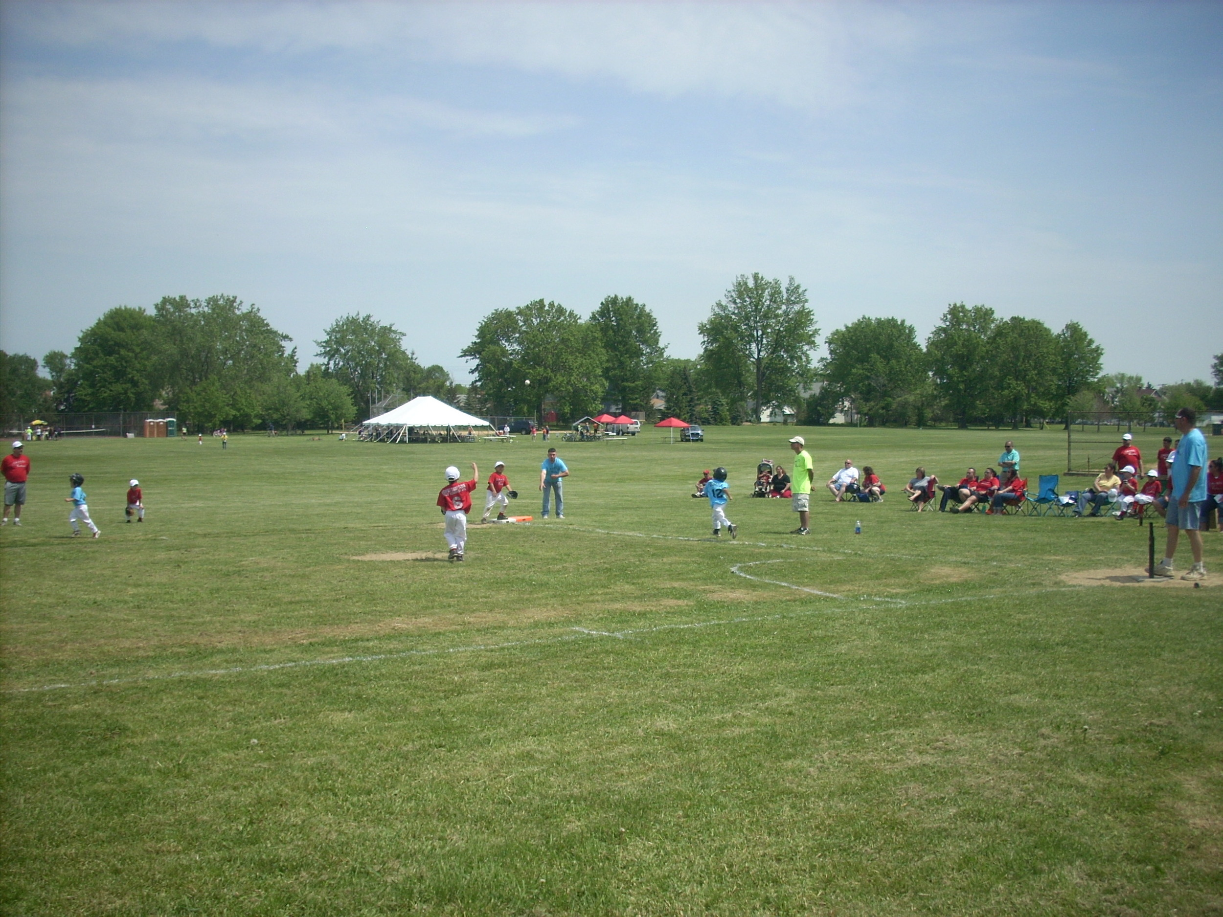 2013-OBALL-pictures-017.jpg
