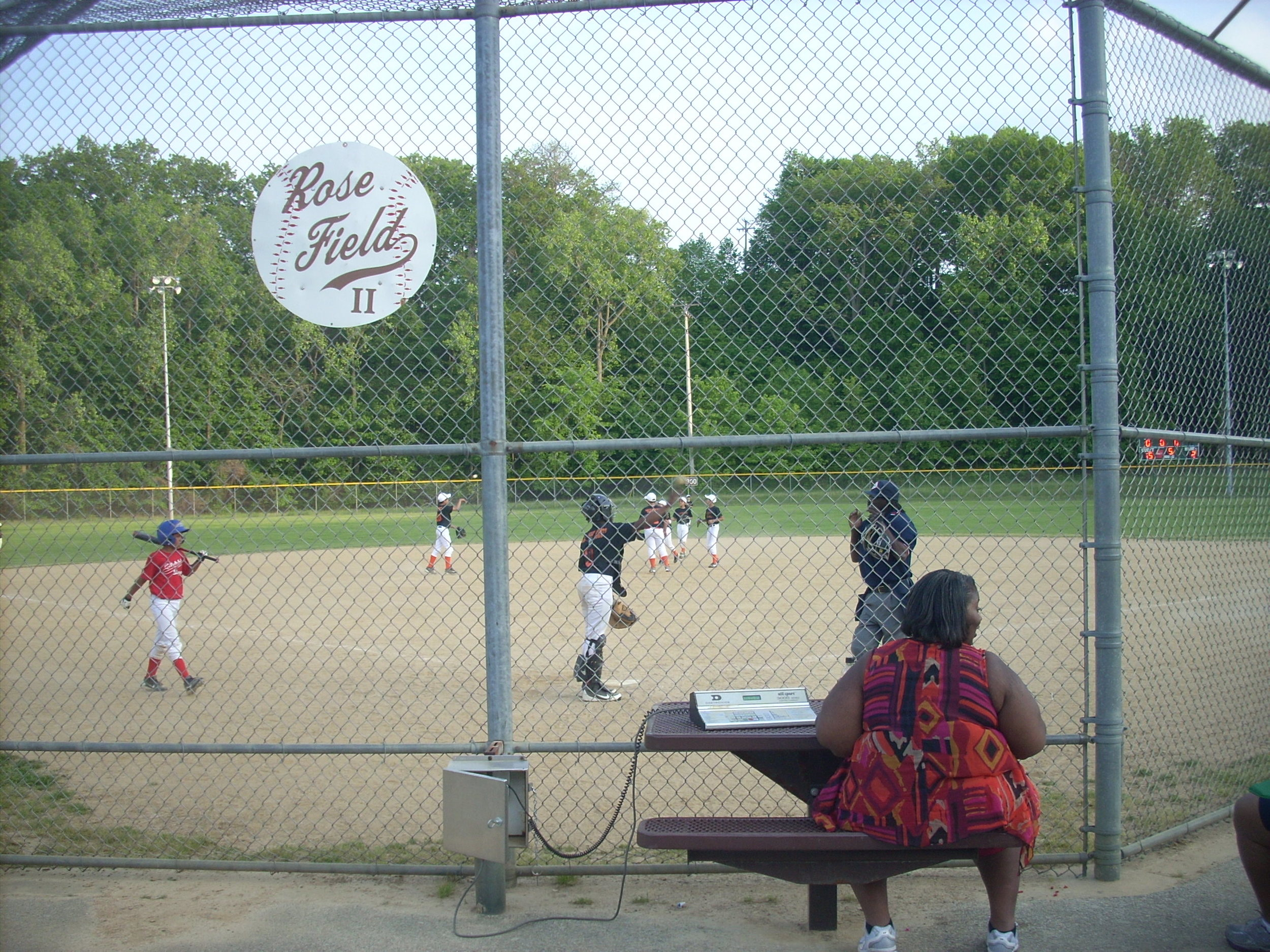 2013-OBALL-pictures-018.jpg