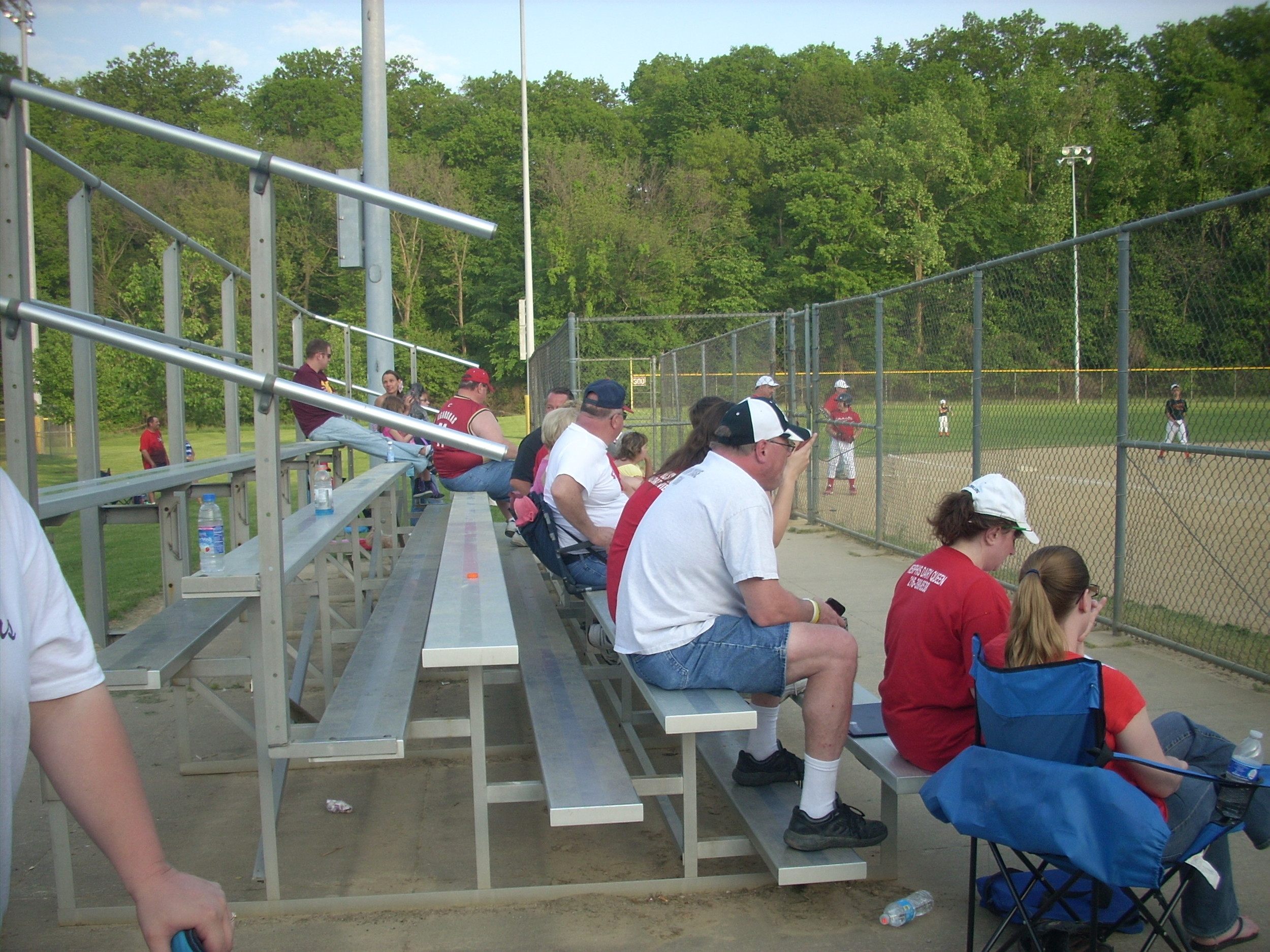 2013-OBALL-pictures-019.jpg