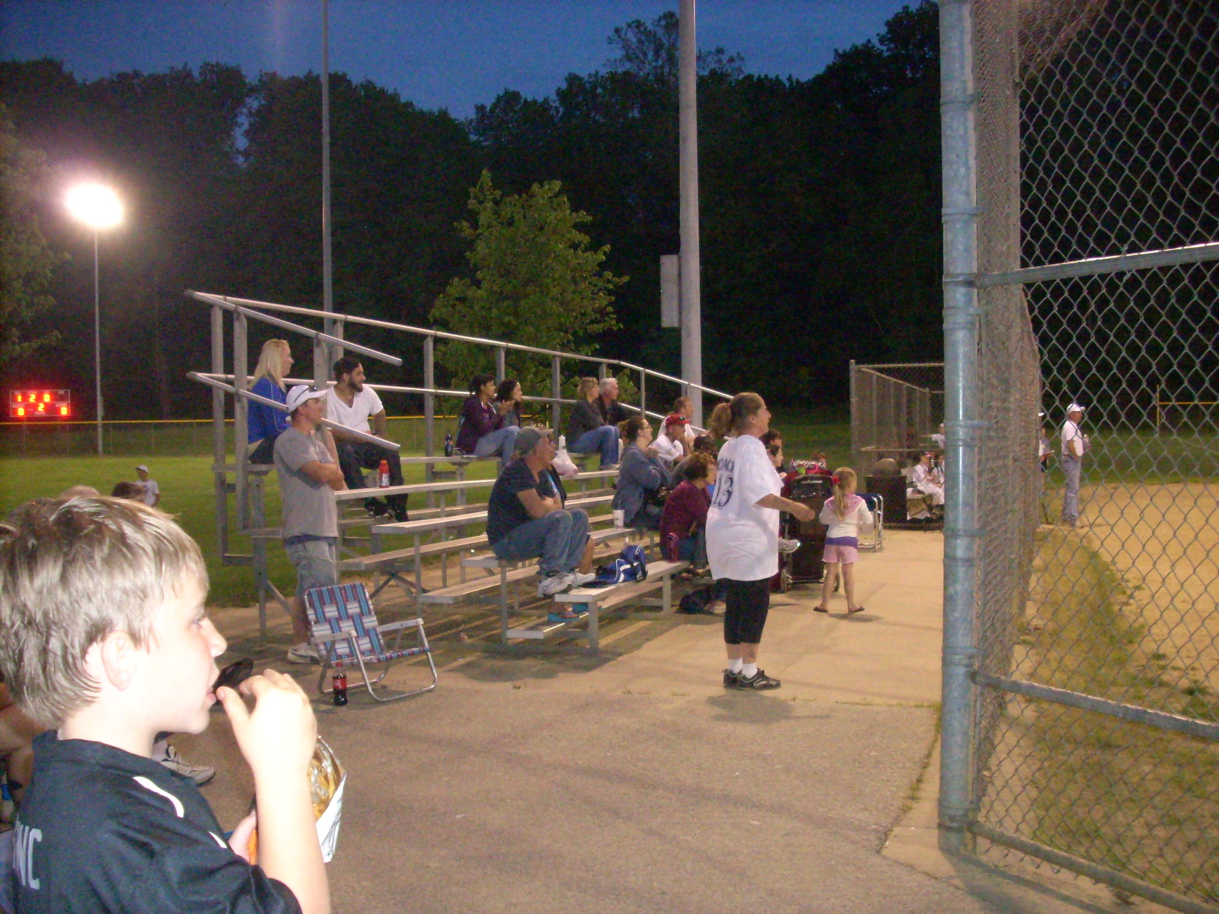 2013-OBALL-pictures-026.jpg