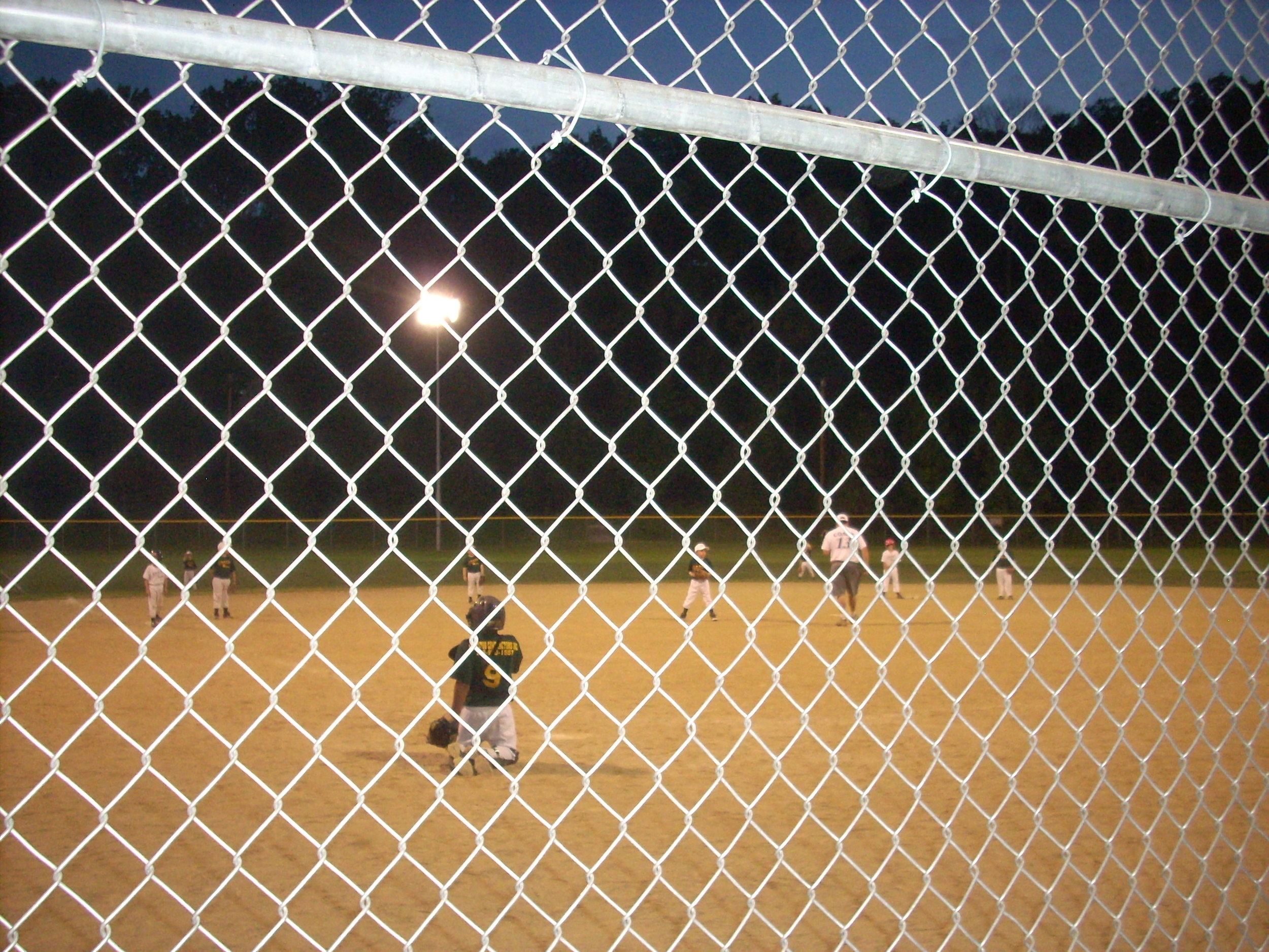 2013-OBALL-pictures-028.jpg