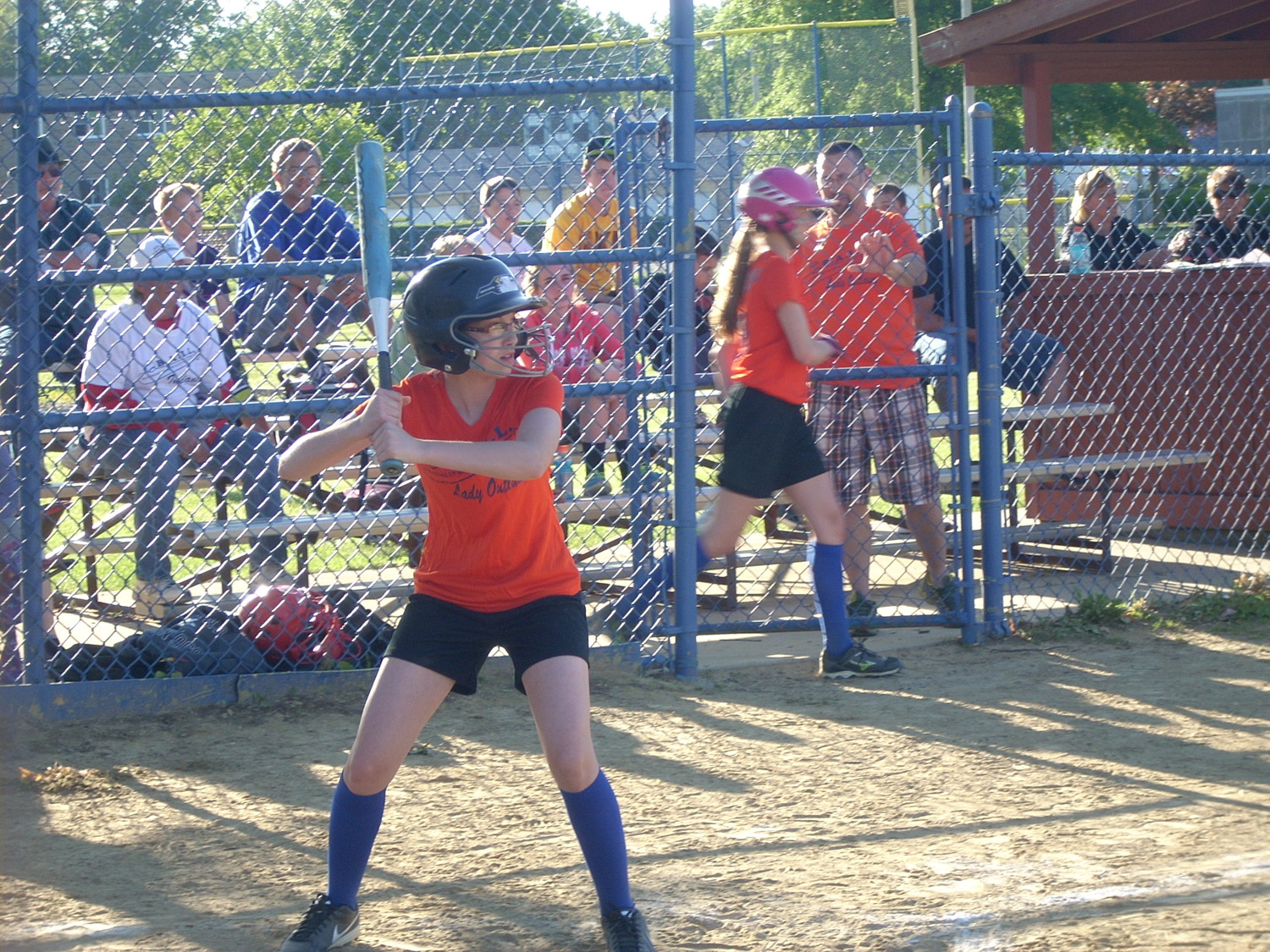 2013-OBALL-pictures-032.jpg