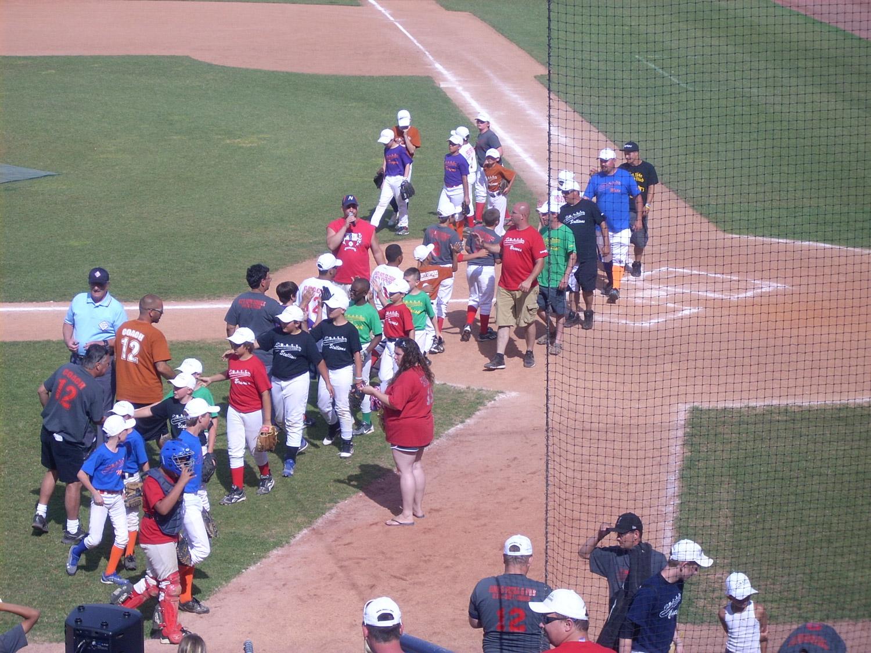 2012-All-Star-Day-066.jpg
