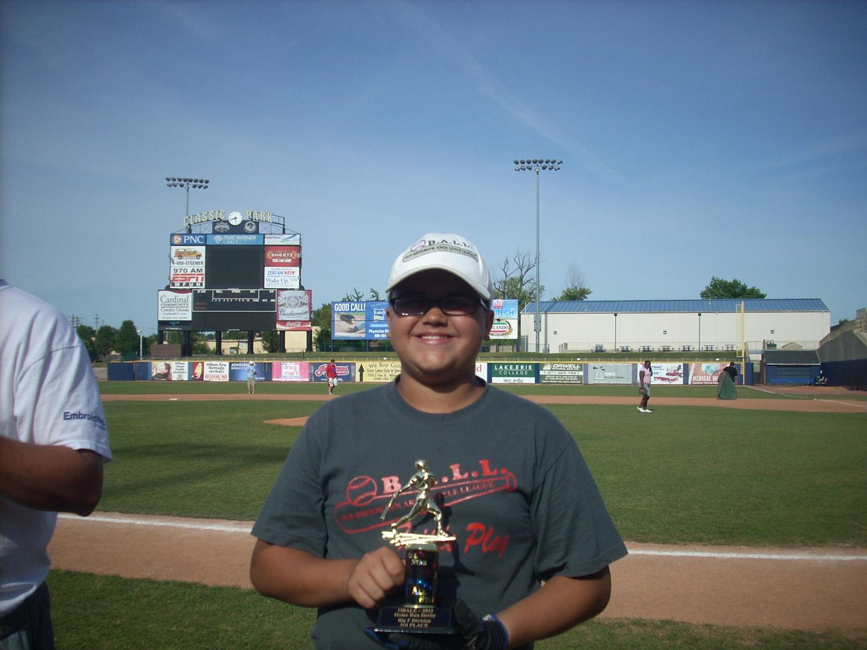 2012-All-Star-Day-073.jpg