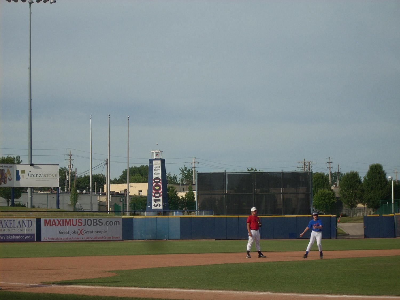 2012-All-Star-Day-103.jpg