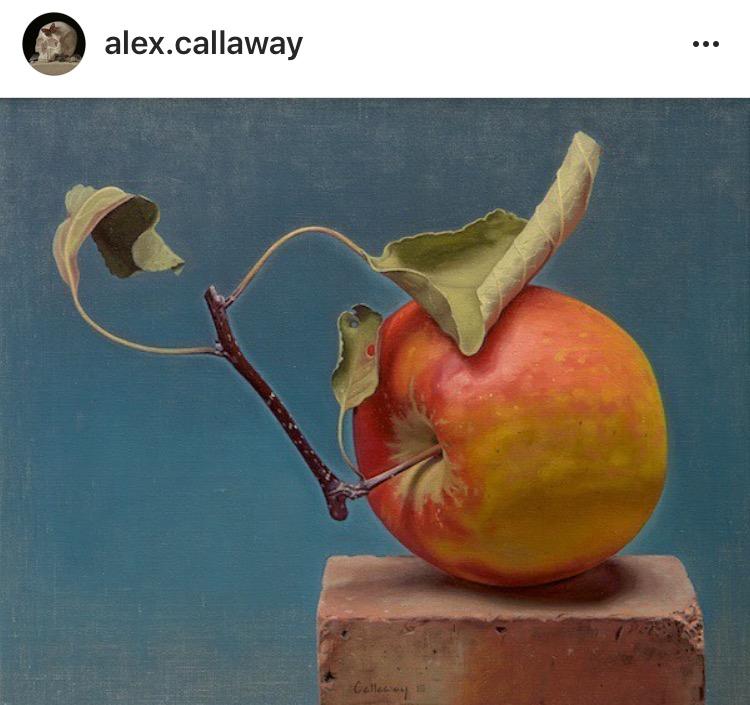 alexcalloway.jpg