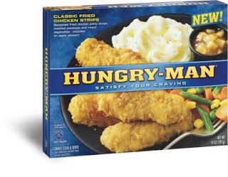 dinner_classic_fried_chicken_strips.jpg