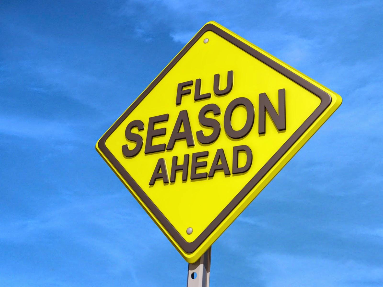flu_season_farmers_market.jpg
