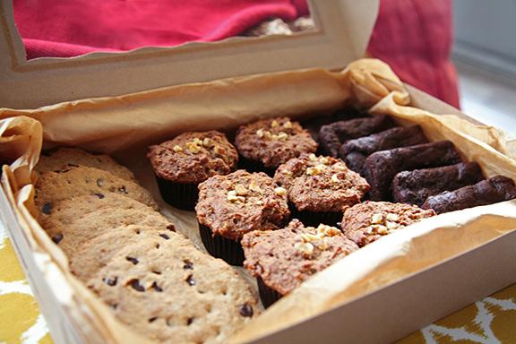 Dessert_Gift_Box_lowres.jpg