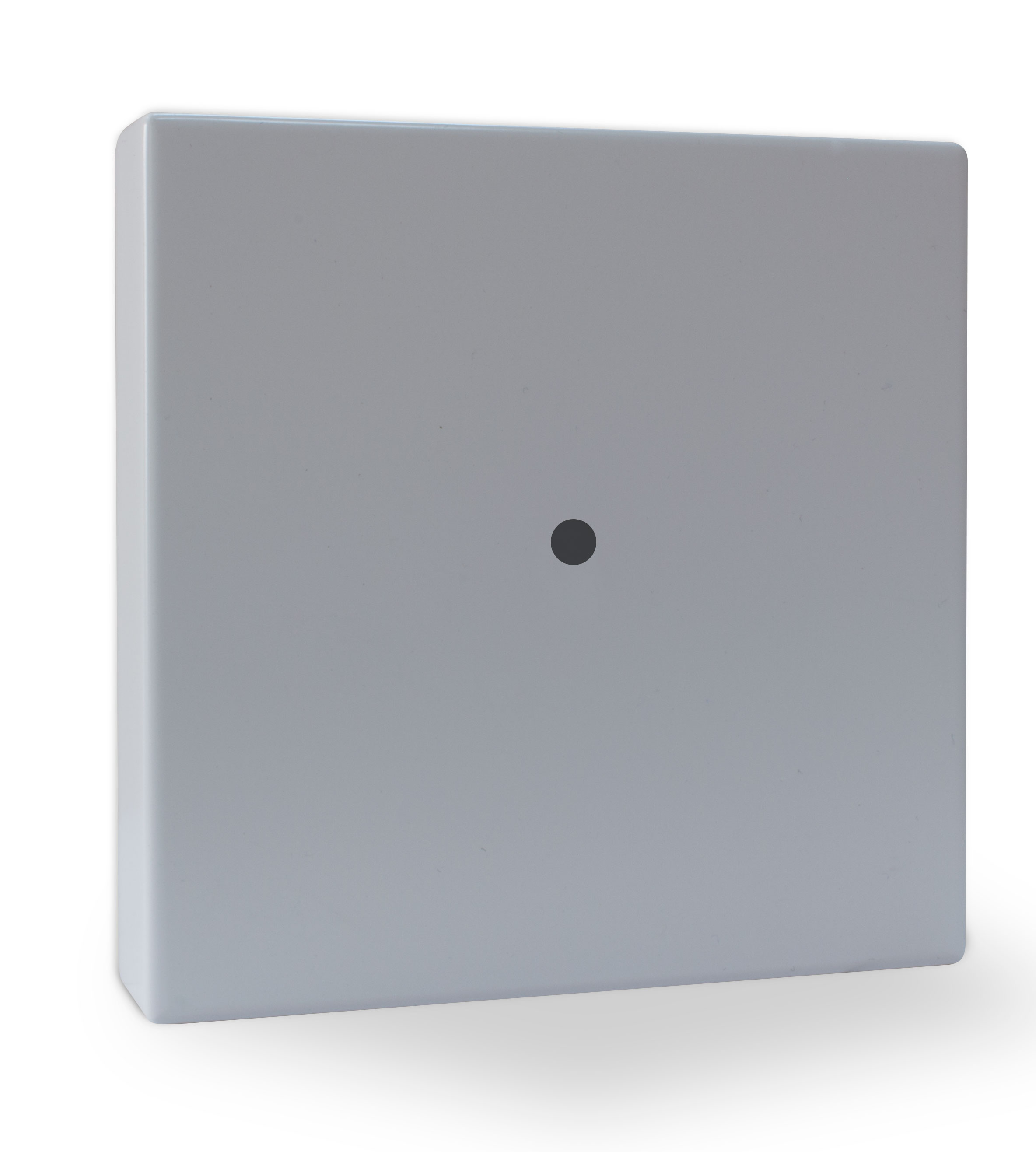 LM_wall_White_lacquer.jpg