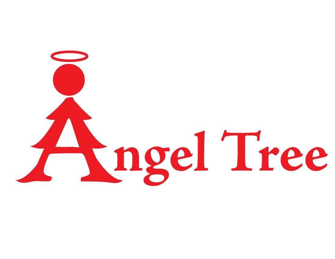 Angel-Tree-real-Logo.png