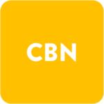 CBN-150x150.jpg