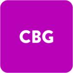 CBG-150x150.jpg