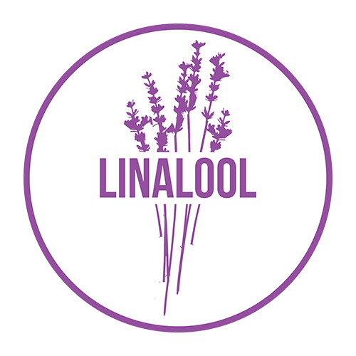 icon_terpene_linalool-1.png