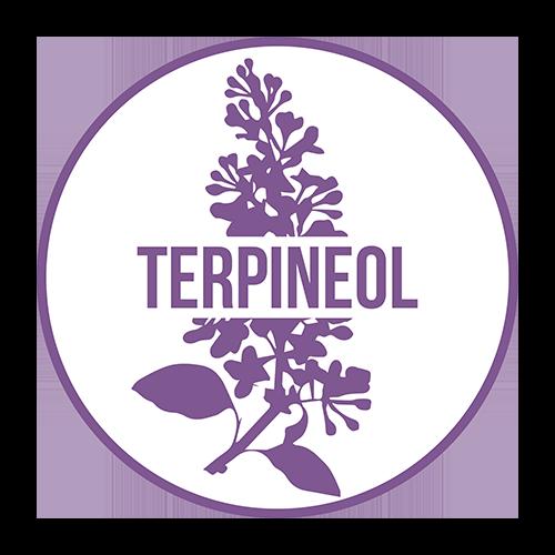 icon_terpene_terpineol.png