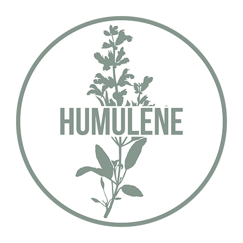 icon_terpene_humulene.png