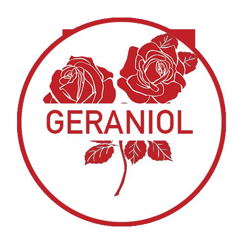 Geraniol.png