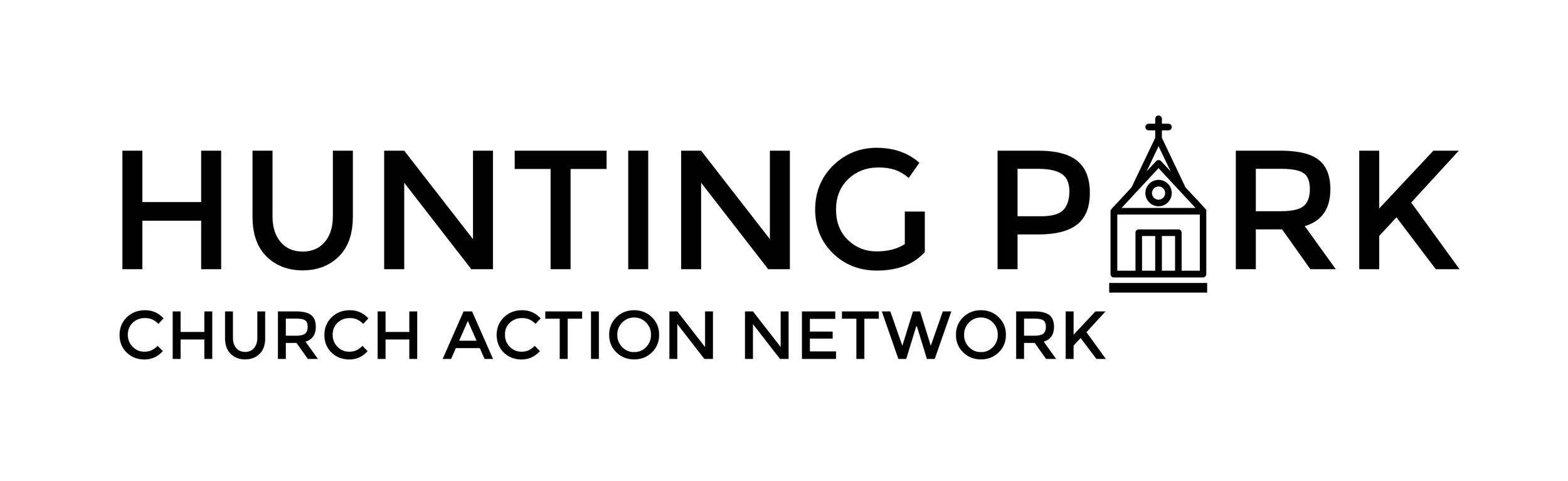 HUNTING P_RK-logo-black.jpg