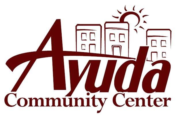Ayuda-Logo.jpg