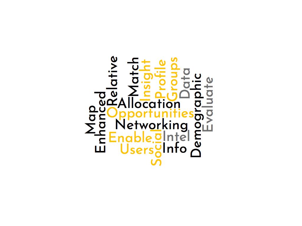 wordcloud-12.png