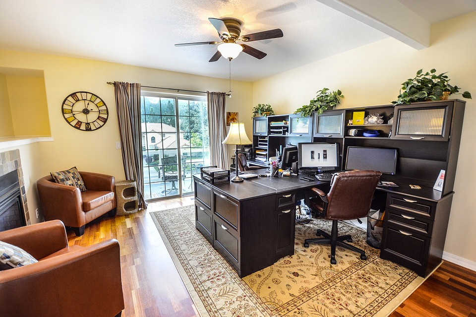home office and computer workstation ergonomic specialist Dallas , Washington D.C., Charlotte, Greenville, Knoxville, Asheville, Minneapolis, St. Louis, New York City, and Chicago