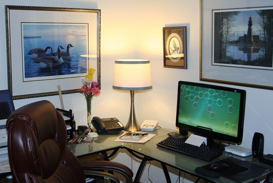 home office ergonomic assessment, computer workstation ergonomics ergonomic specialist, computer pain Dallas , Washington D.C., Charlotte, Greenville, Knoxville, Asheville, Minneapolis, St. Louis, New York City, Chicago, Boston, Austin, NYC