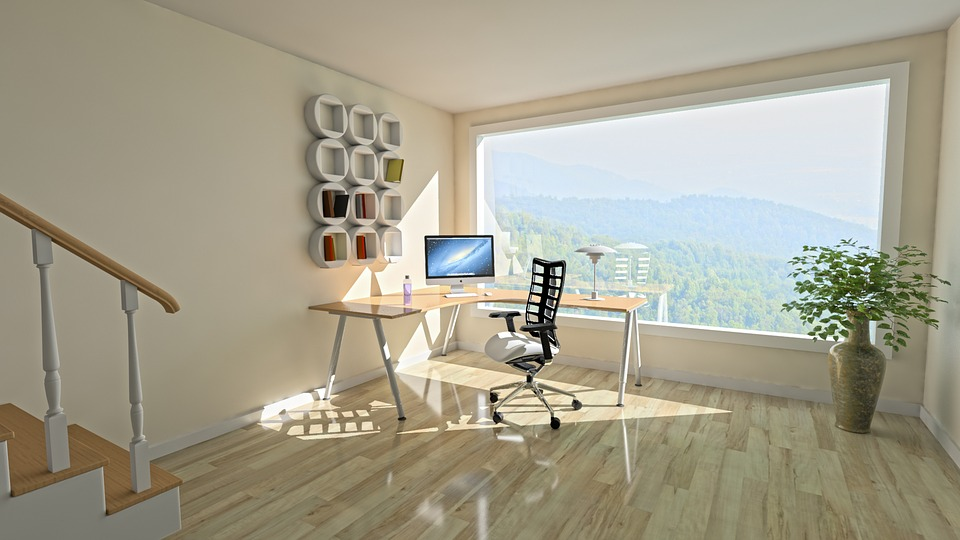 Home office desk, sit stand, ergonomic assessment Dallas , Washington D.C., Charlotte, Greenville, Knoxville, Asheville, Minneapolis, St. Louis, New York City, and Chicago