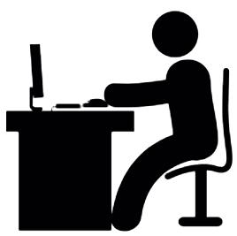 computer workstation.PNG
