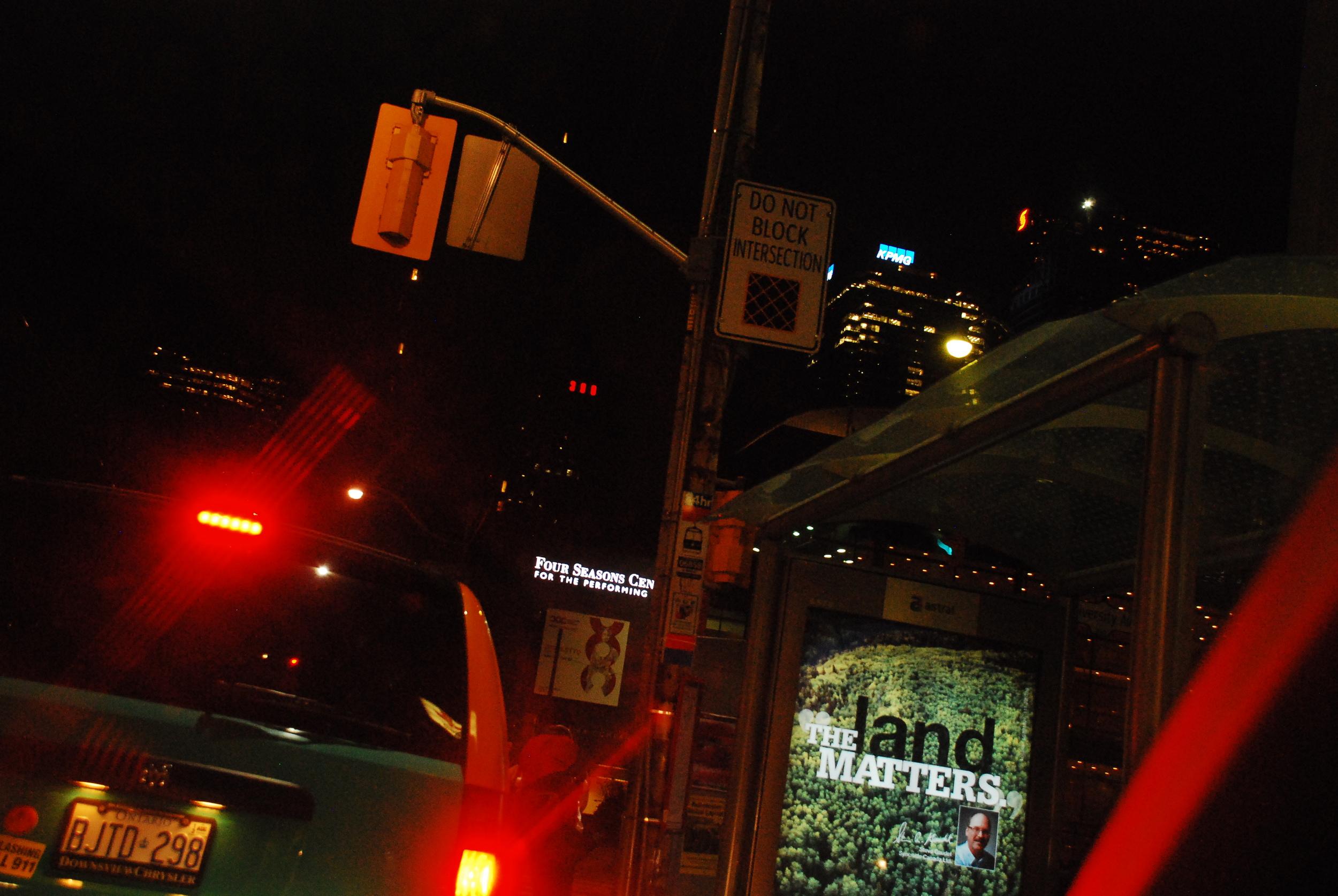 Toronto3.JPG