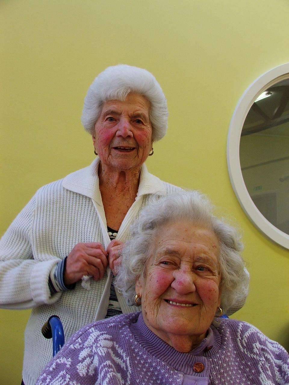 Older-People-Photo-IC-Works.jpg
