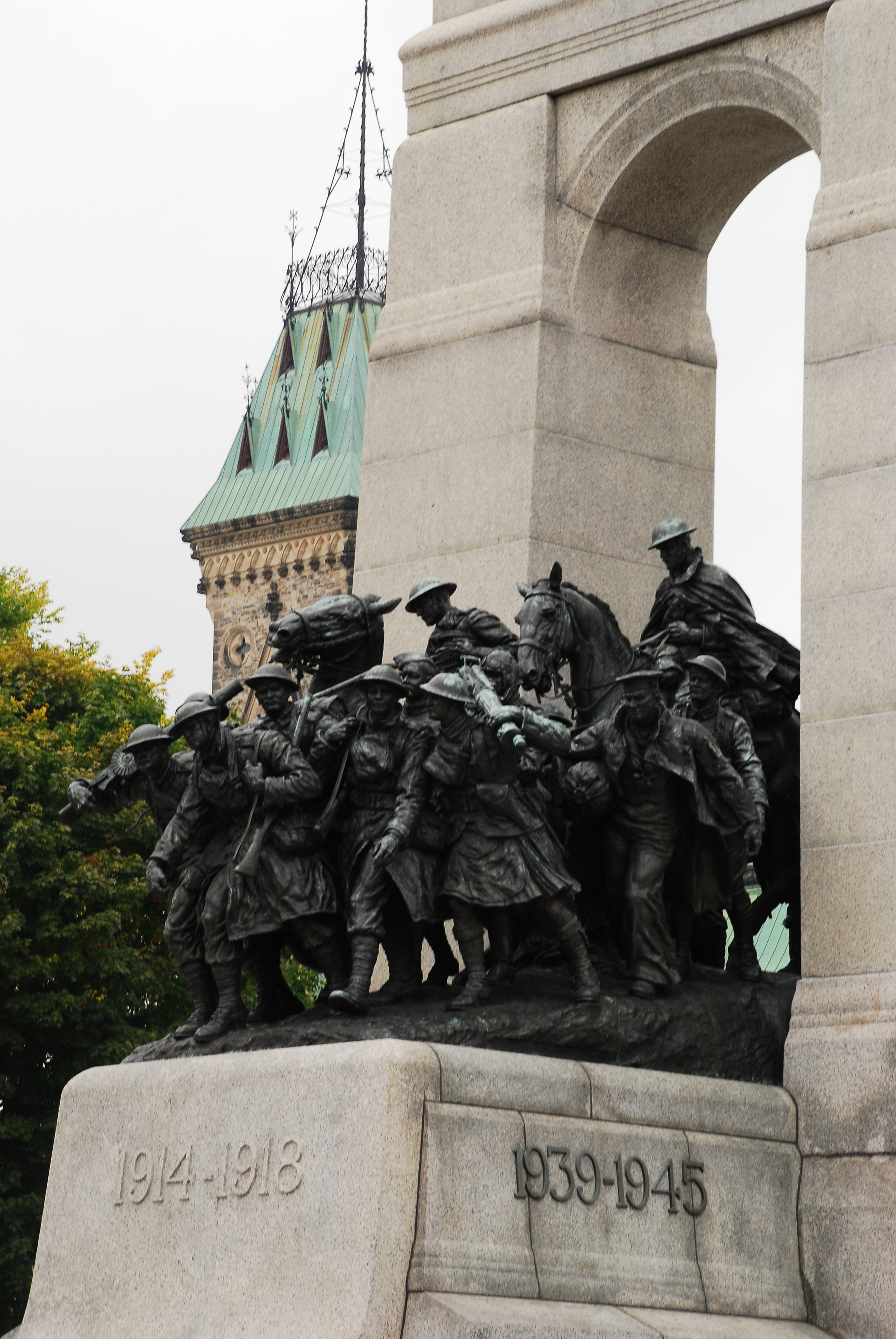 Ottawa1.JPG