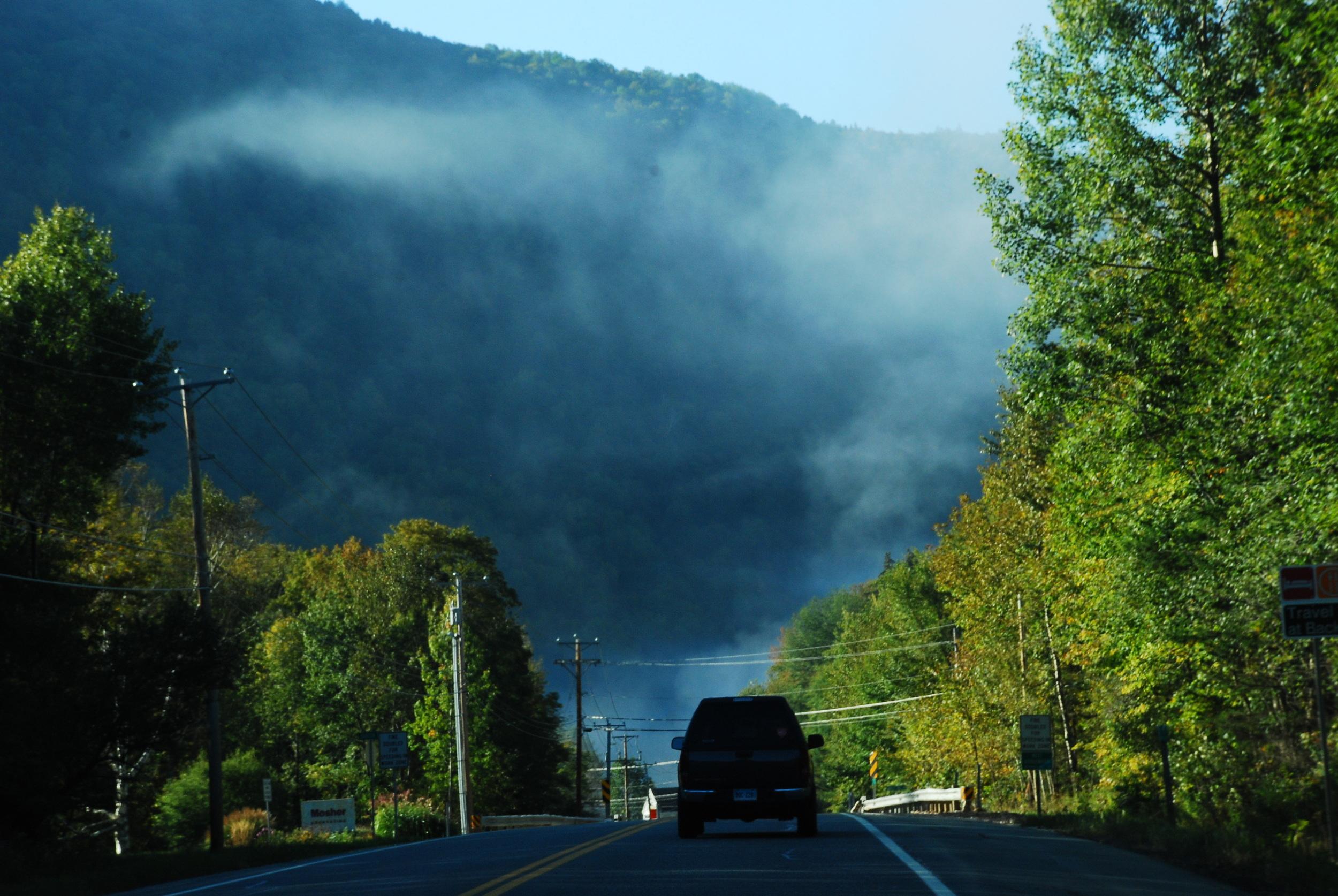 Vermont2.JPG