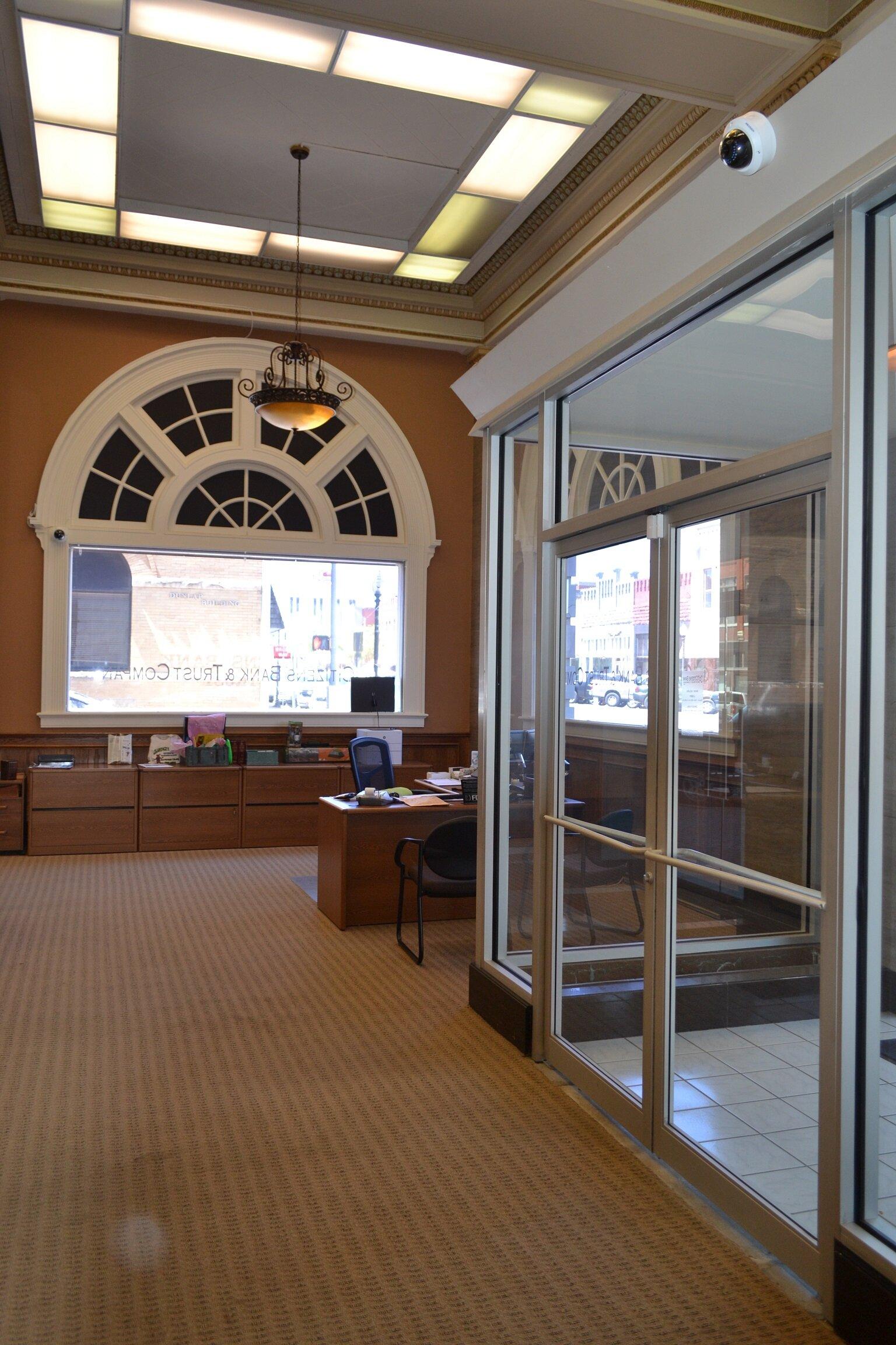 Colston Bank Lobby.jpg