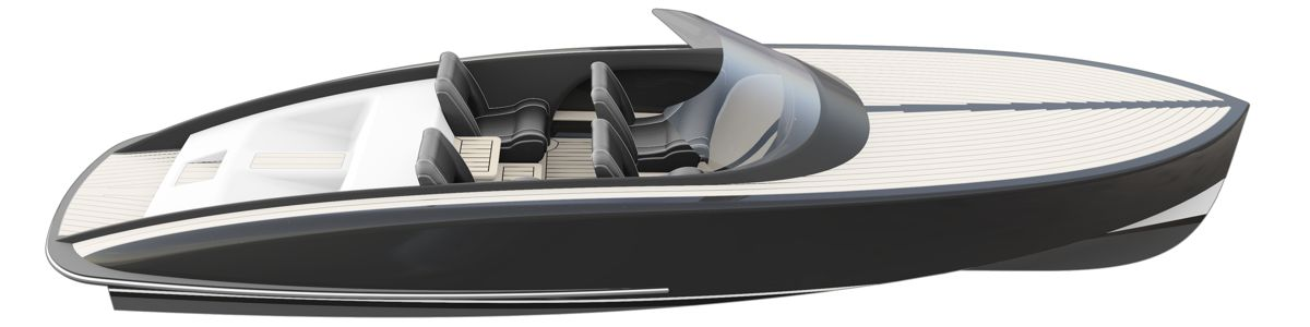 boats home image.jpg