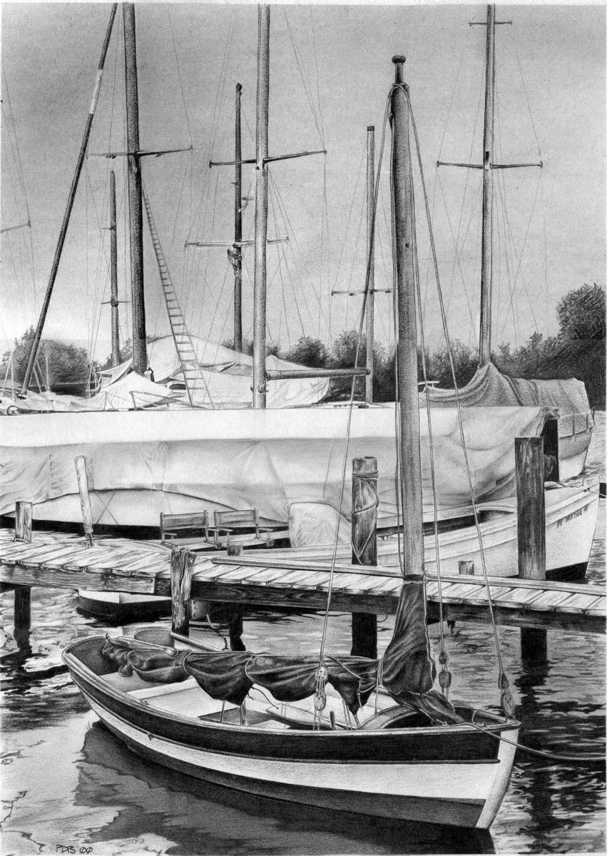 oxford boat drawing edit.jpg
