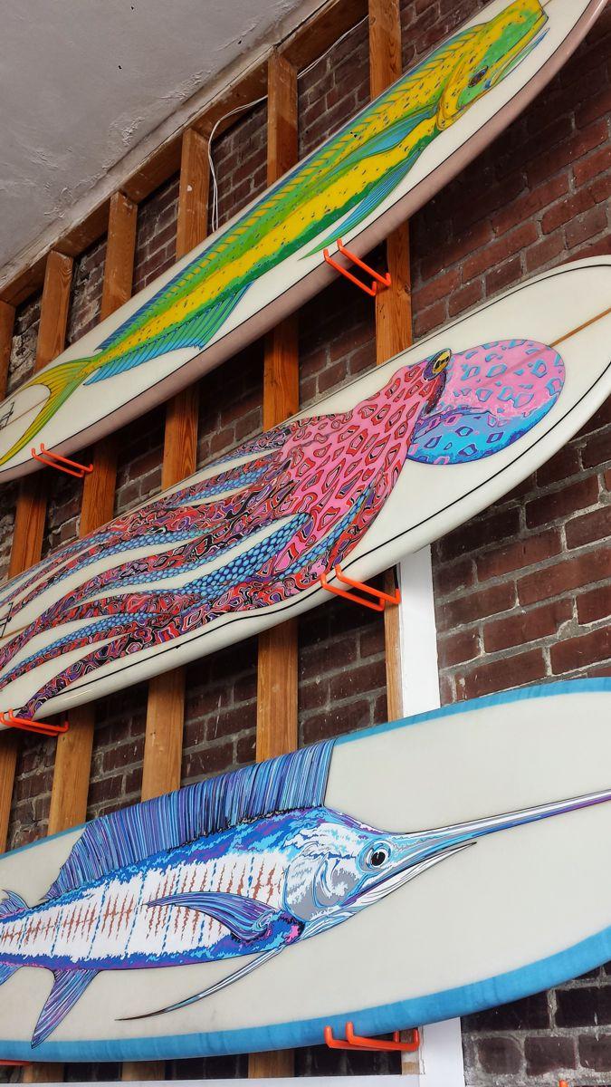 color boards edit 2.jpg