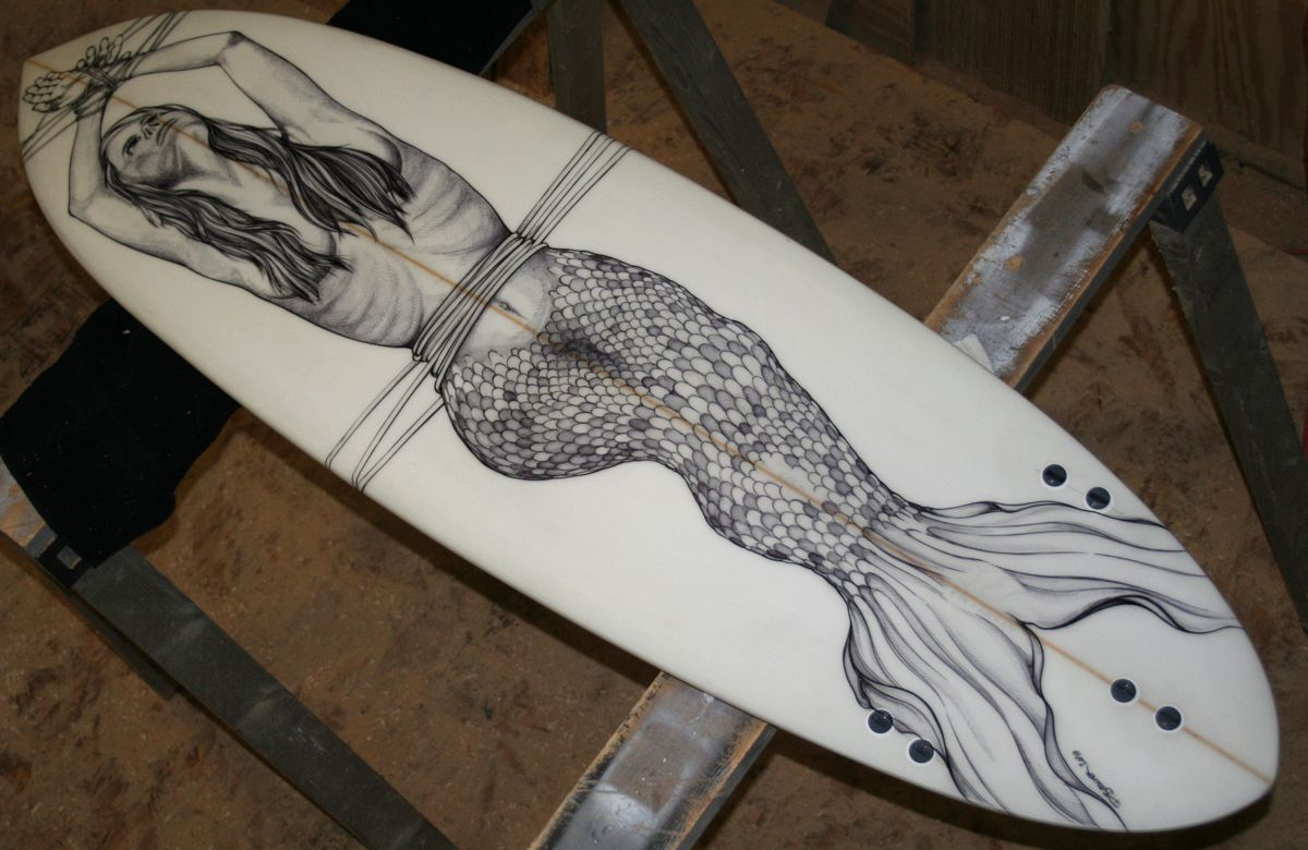 mermaid board I edit 2.jpg