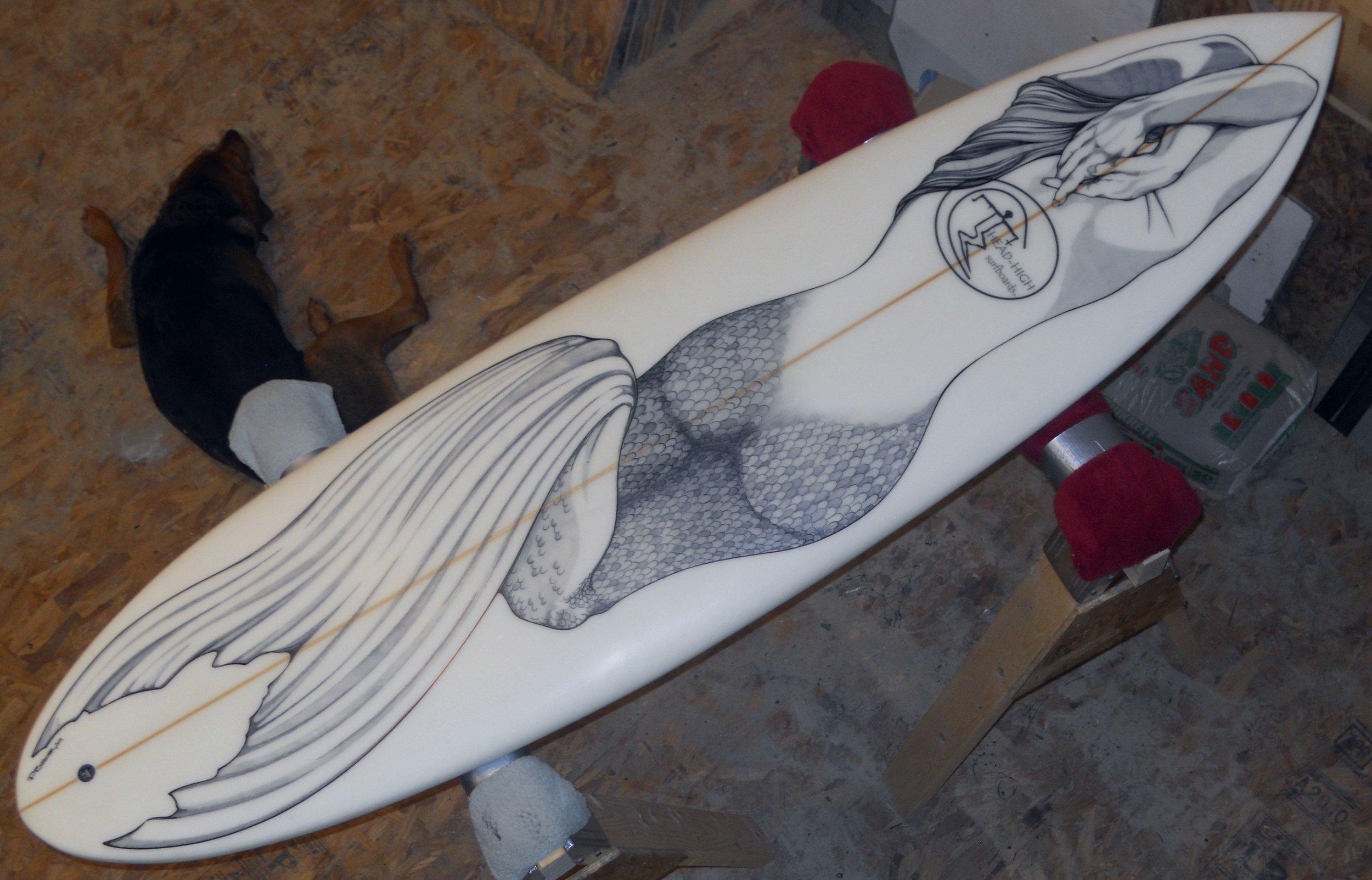 mermaid board II edit.jpg