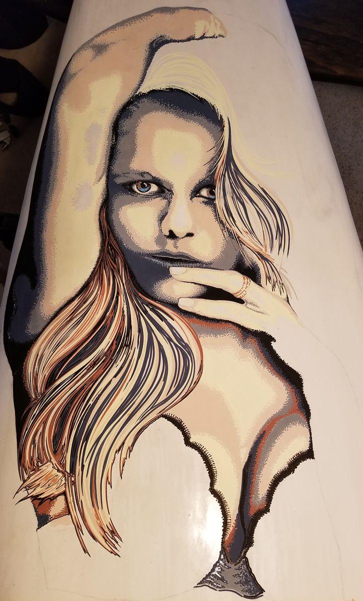 mermaid paddleboard II edit.jpg