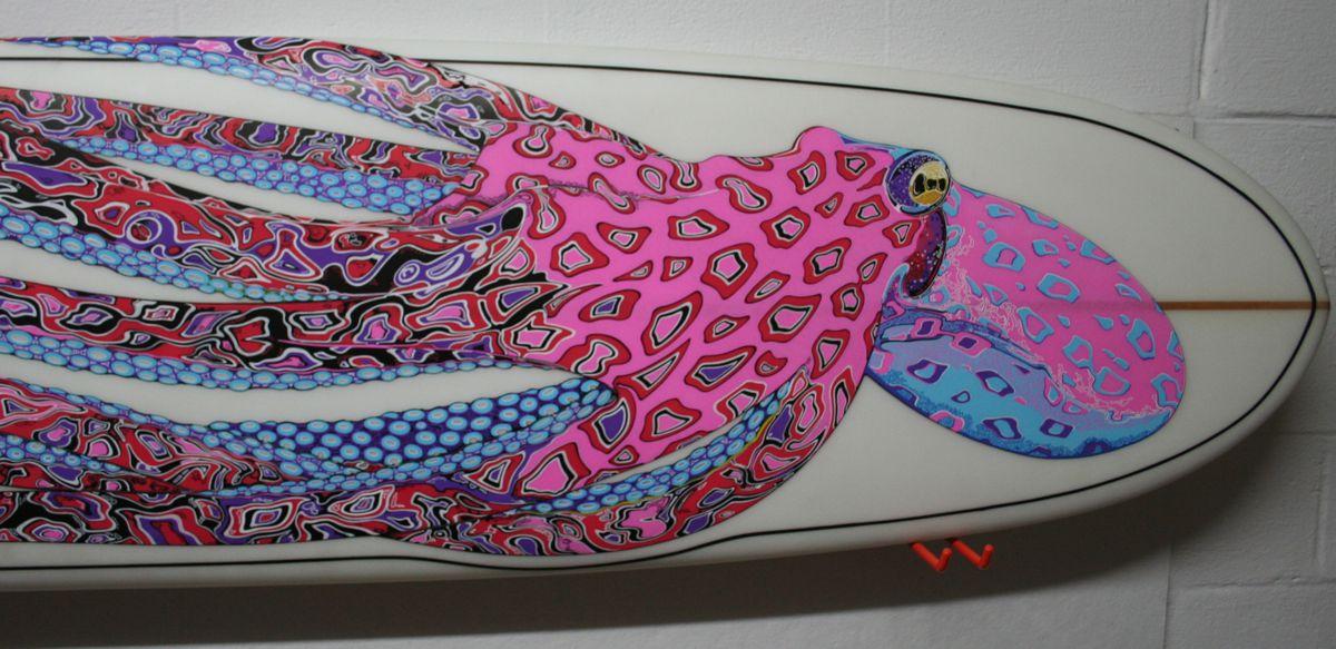 octopus board edit.jpg