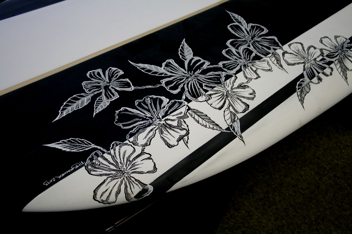 paddle board edit 2.jpg