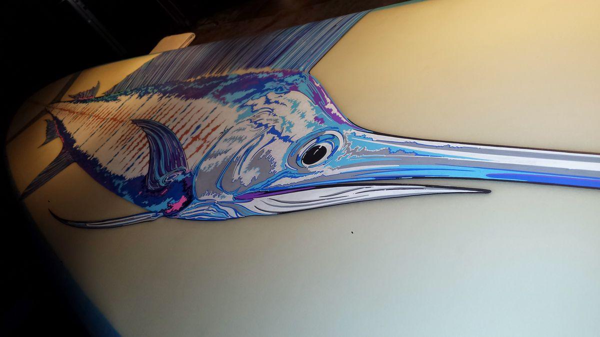 sailfish board edit 2.jpg
