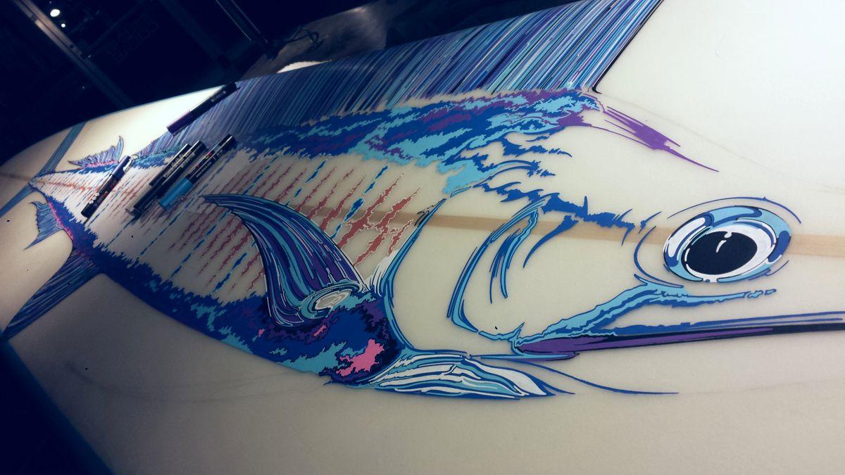 sailfish board edit.jpg
