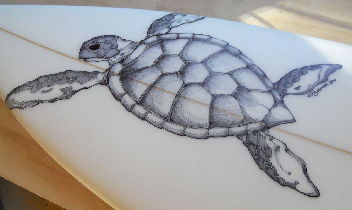 turtle board I edit.jpg