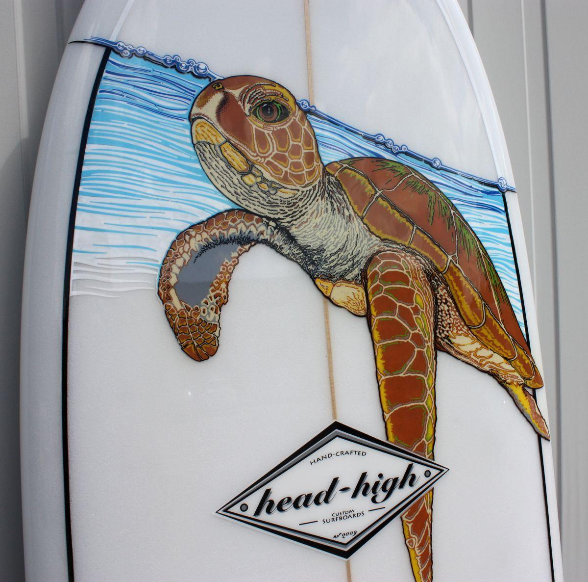 turtle board II edit.jpg