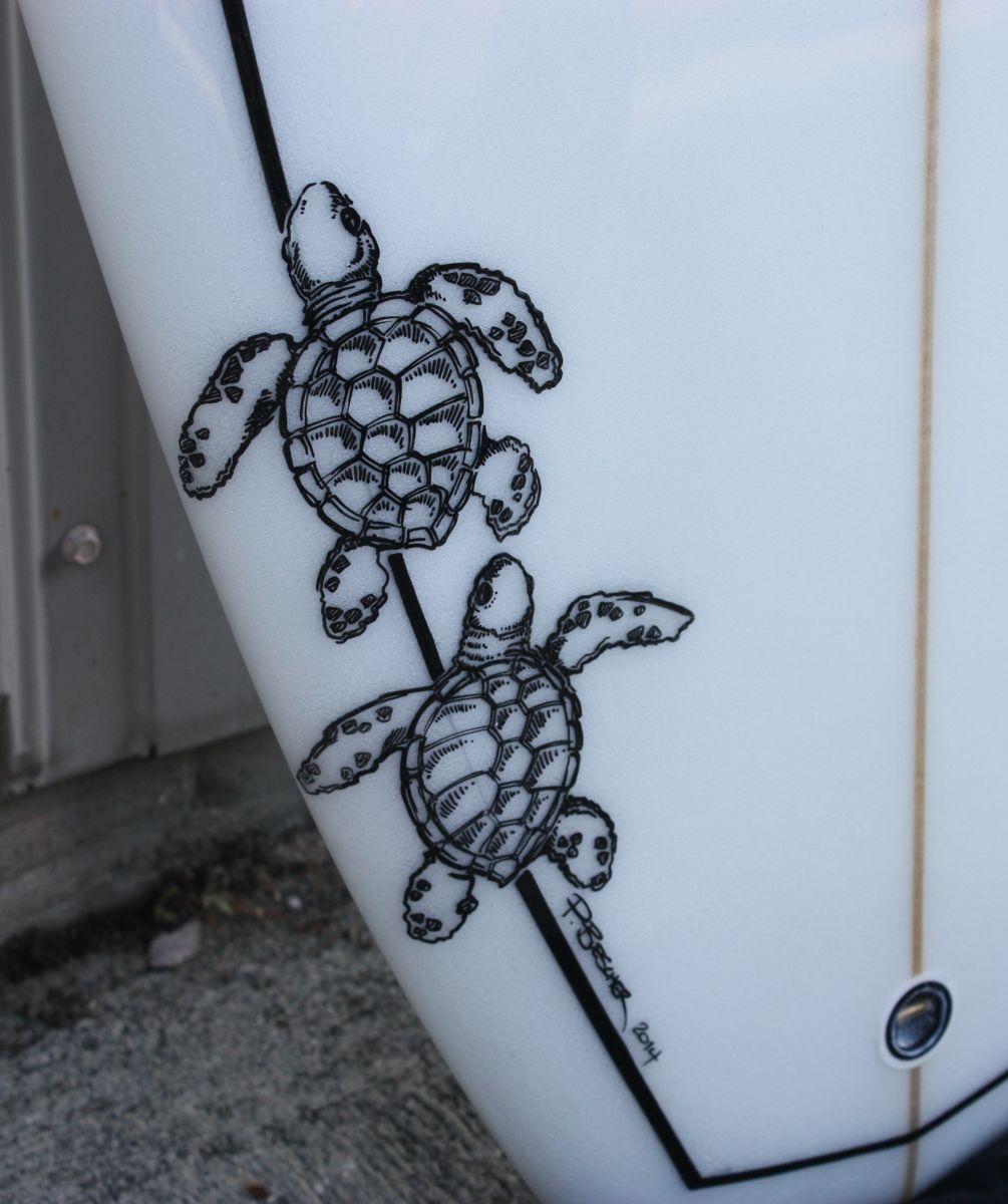 turtle board II edit 3.jpg