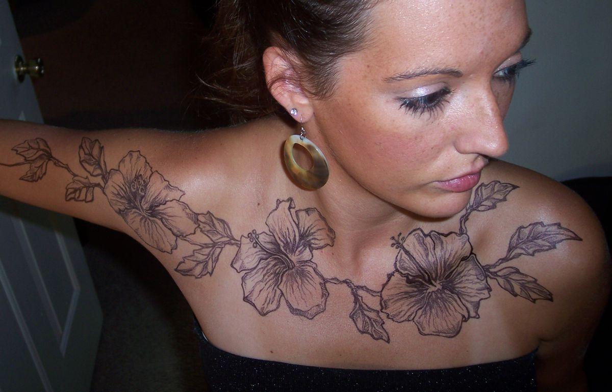 cary hibiscus tat edit.jpg