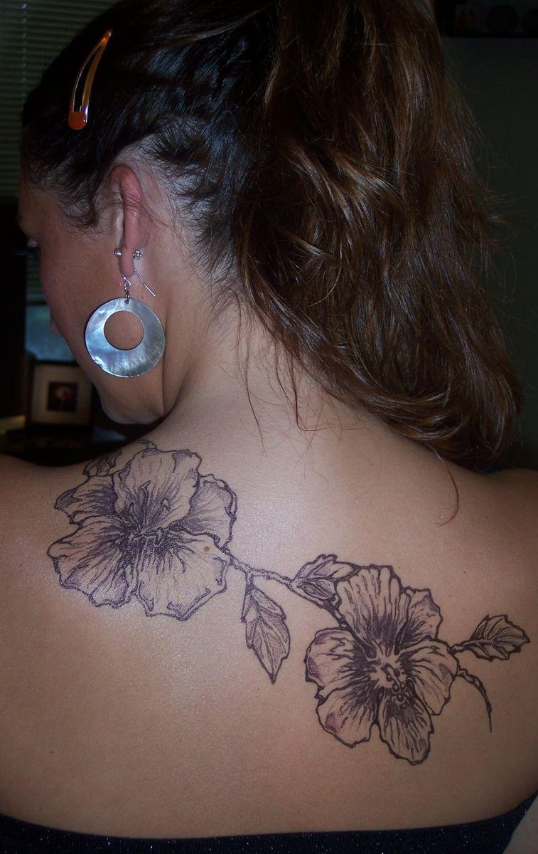 cary hibiscus tat edit 2.jpg