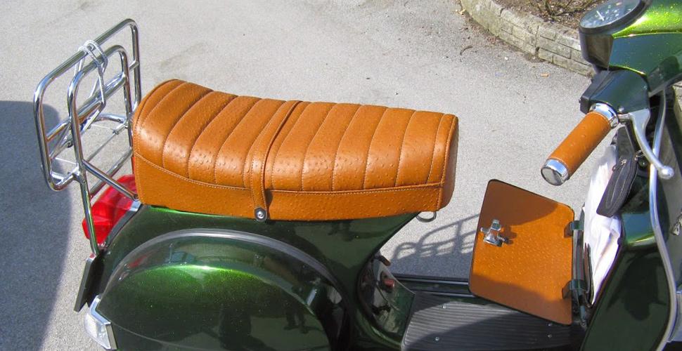 Sitzdesign_Strauss_4.jpg